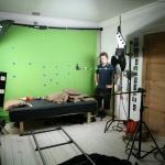 FX Shoot