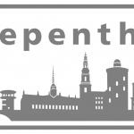 Nepenthe_Byskilt_logo_web_final_grey