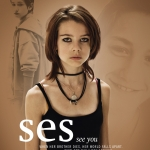 SES-Poster